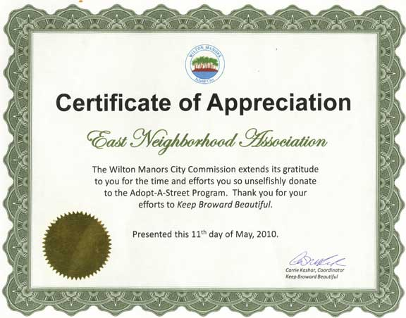 Certificate of appreciation template pdf gallery certificate certificate of appreciation template pdf images certificate certificate of appreciation template pdf gallery certificate certificate of yelopaper Choice Image